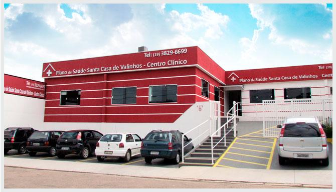 centro-clinico-img
